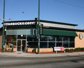 Aurora Coffee In Illinois